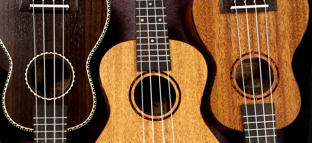 How to Buy A Ukulele: Things to know before buying your ukulele