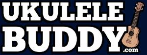 UkuleleBuddy