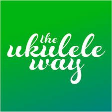The Ukulele Way