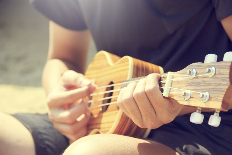 18 Tips for Playing the Ukulele