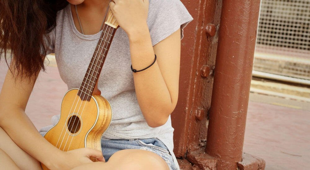 Best Cheap Ukuleles
