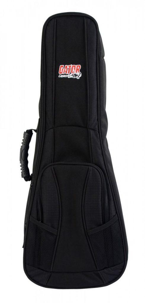 Gator Cases Gig Bag Tenor Style