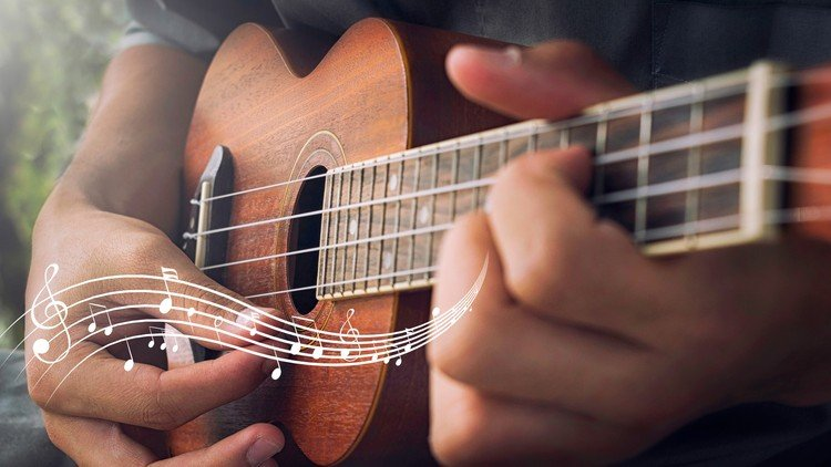 Best Online Ukulele Lessons in 2020