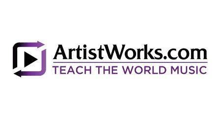 ArtistWorks guitar lessons