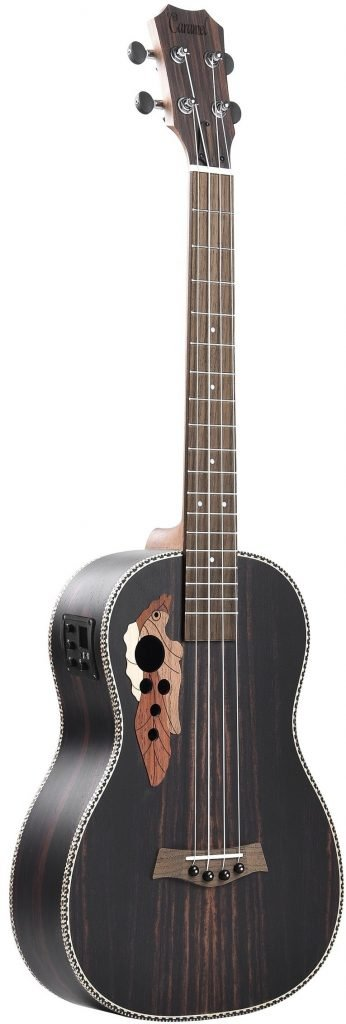 Caramel CB904 Electric Ukulele