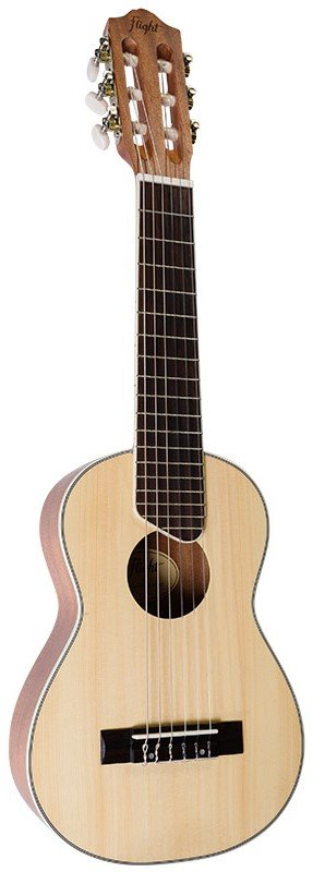 Flight Ukulele GUT-350 Guitalele