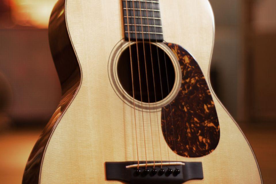 Guitar Tricks vs. JamPlay - In-detail Comparison: