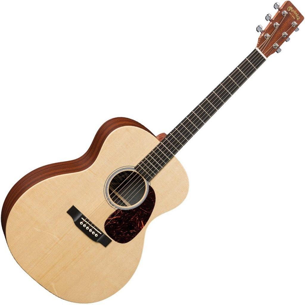 Martin GPX1AE Guitar