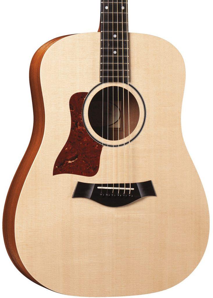 Taylor Guitars BBT Guitar