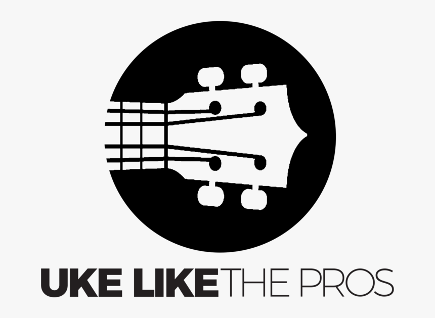 Uke Like The Pros Review